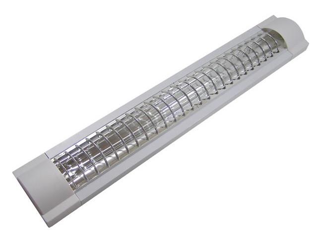 АКЦИЯ!!!Кварцевый облучатель открытого типа (Кварцевая ультрафиолетовая бактерицидная лампа)