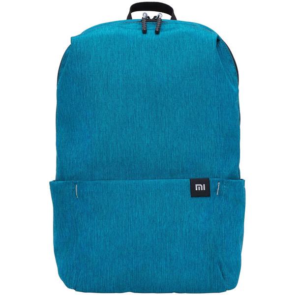 Рюкзак Mi Casual Daypack (Blue)
