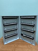 Шкаф для ключей КЛ-80