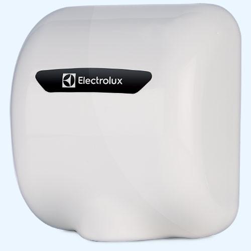 Сушилка для рук EHDA/HPW-1800 W Electrolux