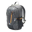 Туристический рюкзак Pavillo Flexair BESTWAY 68032 Винил 600D