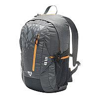 Туристический рюкзак Pavillo Flexair BESTWAY 68032 Винил 600D, фото 1