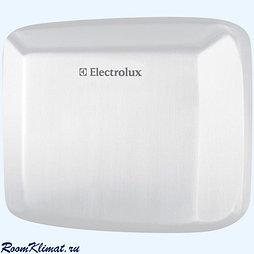 Cушилка для рук Electrolux EHDA/W-2500