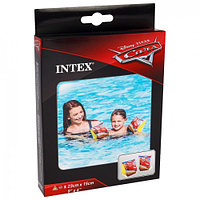 Intex / Нарукавники Тачки 23Х15См, 3-6 Лет