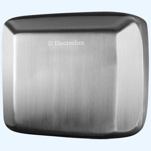 Сушилка для рук EHDA-2500 Electrolux
