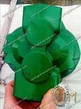 Гидронасос шестеренный EATON HYDRAULIC PUMP, фото 3