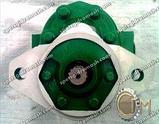 Гидронасос шестеренный EATON HYDRAULIC PUMP, фото 2