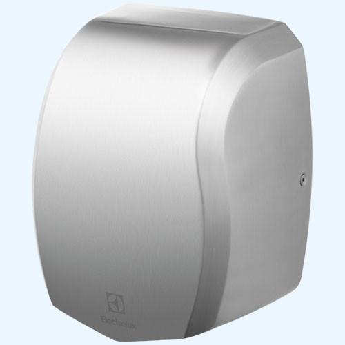 Сушилка для рук высокоскоростная EHDA/BH-800 Electrolux