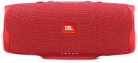 Портативная колонка JBL Charge 4 JBLCHARGE4RED (Red)