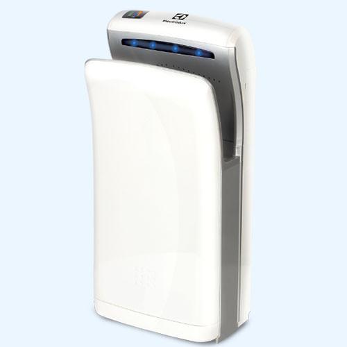 Сушилка для рук EHDA/HPF-1200 W Electrolux