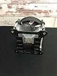 Кулер для процессора (Сокет LGA 1150, LGA 1151, LGA 1155, LGA 1156, LGA 775), фото 2