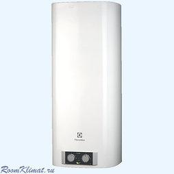 EWH 50 Formax Electrolux Электрический накопительный водонагреватель