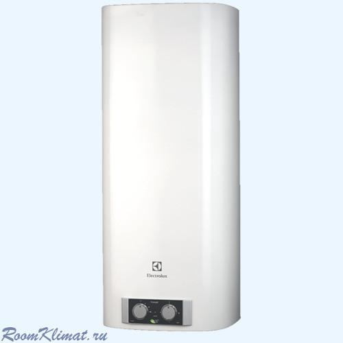 EWH 80 Formax Electrolux Электрический накопительный водонагреватель