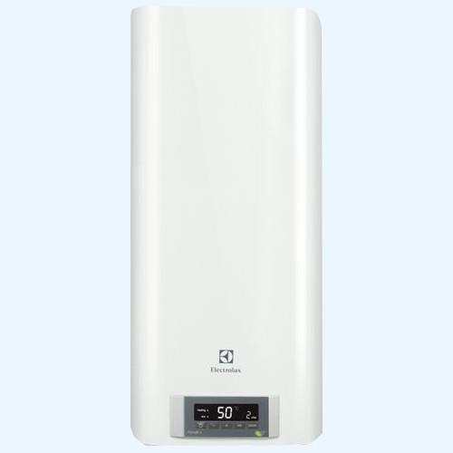 EWH 100 Formax DL Electrolux Электрический накопительный водонагреватель