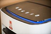 Мобильный испарительный охладитель ADRIAN-AIR® EV 5000, фото 3