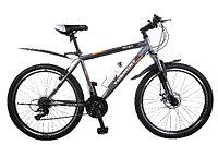 Велосипед Torrent Matrix внедорожный