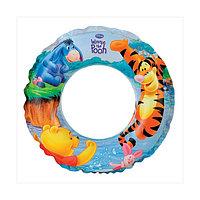 Круг надувной Disney 51 см Intex