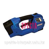 Упаковочный инструмент SPECTA ASAHI PRO 10-16 для обвязки пластиковой лентой