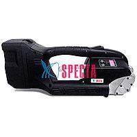 Упаковочный инструмент SPECTA ASAHI 865 для обвязки ПЭТ лентой