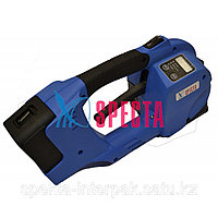 Упаковочный инструмент SPECTA ASAHI PRO 19-25 для обвязки пластиковой лентой