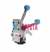 Упаковочный инструмент SPECTA ATLAS для обвязки стальной лентой