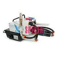 Упаковочный инструмент SPECTA MIKADO 832