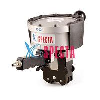 Пневматический упаковочный инструмент SPECTA KATANA 774 для стальной ленты
