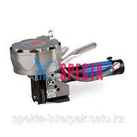 Упаковочный инструмент SPECTA SAMURAI 716