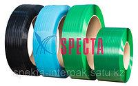 Specta Brava, Specta Alto, Specta Optima, Specta Auris и Specta Virtus