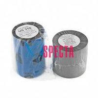 Риббоны Wax/Resin (воск/смола) для термотрансферных принтеров