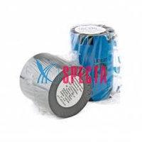 Риббоны Wax (воск) для термотрансферных принтеров