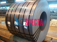 Стальная упаковочная лента SPECTA FACTOR