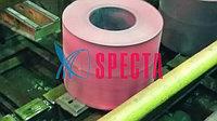 Стальная упаковочная лента SPECTA DELTA