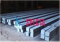 Стальная упаковочная лента SPECTA FORTE MODEX