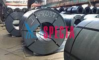 Стальная упаковочная лента SPECTA FORTE 15