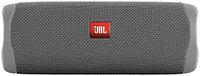 Портативная колонка JBL Flip 5 JBLFLIP5GRY (Grey)