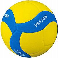 Волейбольный мяч Mikasa VS170W