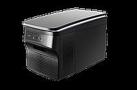 Автомобильный компрессорный холодильник LIBHOF Q-26