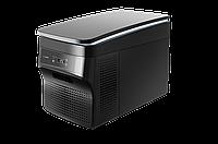 Автомобильный компрессорный холодильник LIBHOF Q-36