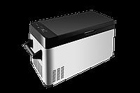 Автомобильный компрессорный холодильник LIBHOF Q-40
