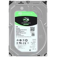 Жесткие диски (HDD, SSD, SAS, ...