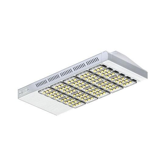 Светодиодный уличный фонарь iPower IPSL15000С  (Светодиодный уличный фонарь, iPower, IPSL15000С, 150Вт,