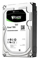 "Жесткий диск Seagate Exos 7E8 4Tb 3.5"" (ST4000NM005A)"