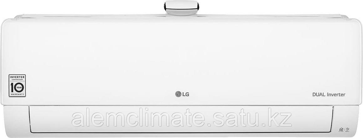Кондиционер LG Air Puricare AP09RT (до 30 м2.)