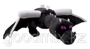 Мягкая игрушка Дракон Майнкрафт (Minecraft) 55 см