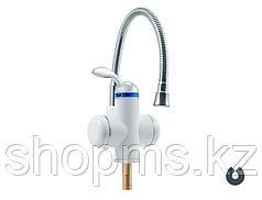 Кран-водонагреватель проточного типа UNIPUMP BEF-001-02