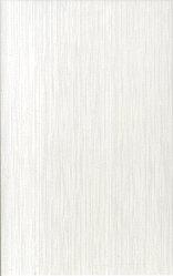 Керамическая плитка PiezaROSA Фиори белая 127000 (25*40)