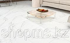 Керамический гранит PiezaROSA BIANCO 731200(450*450*9)