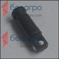 21.1106350 Насос топливный ВТЗ,СМД-60 ручной подкачки (пучковый насос), (А)