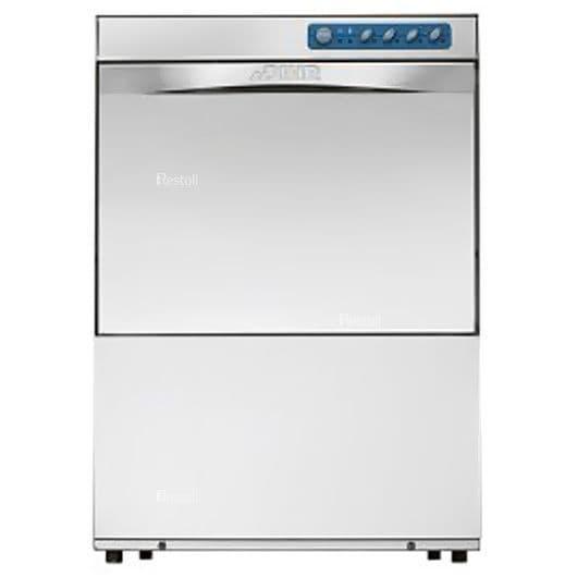 Фронтальная посудомоечная машина Dihr GS 50 ECO